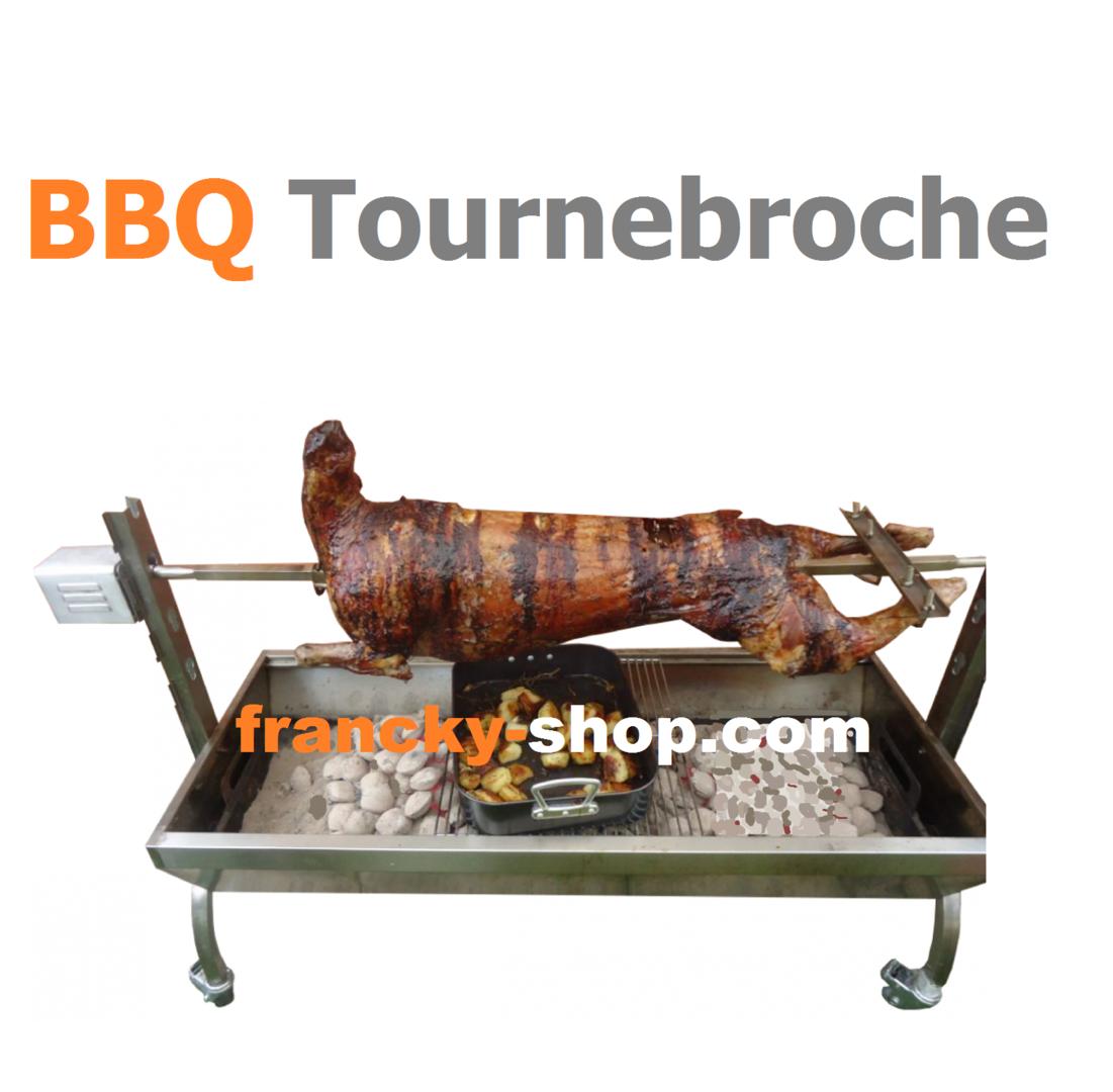 Lait pour cuir for Entretien du cuir canape