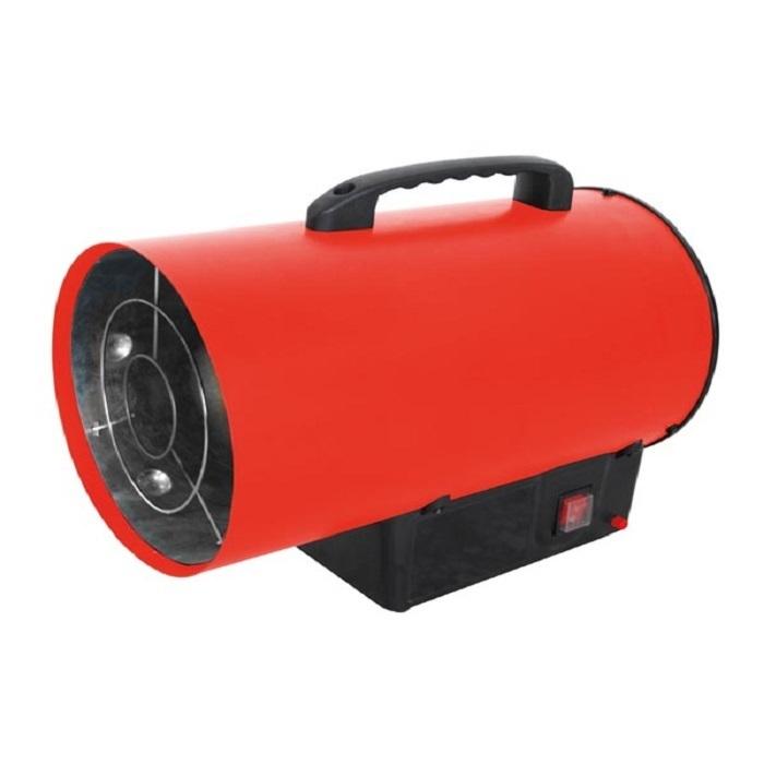 canon chaleur gaz 15 kw francky. Black Bedroom Furniture Sets. Home Design Ideas