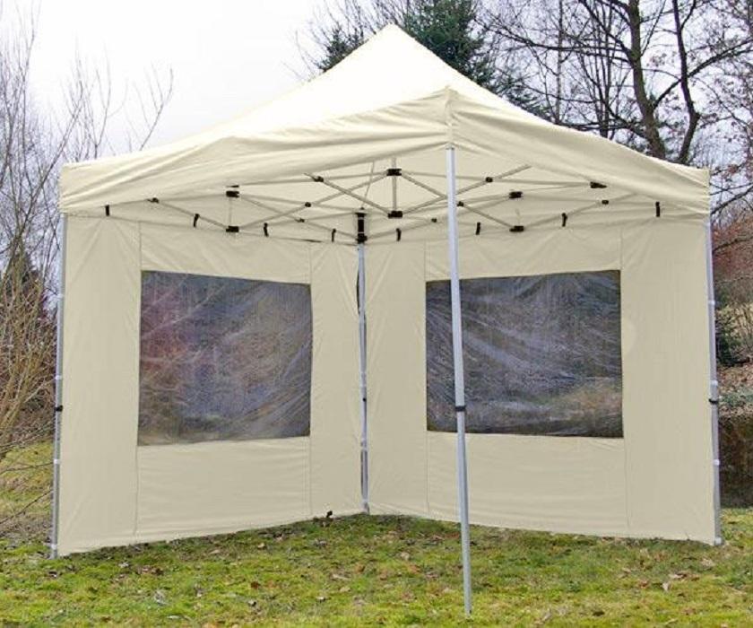 tonnelle pliante fabulous structure acier pour tente tonnelle pliante gti x with tonnelle. Black Bedroom Furniture Sets. Home Design Ideas