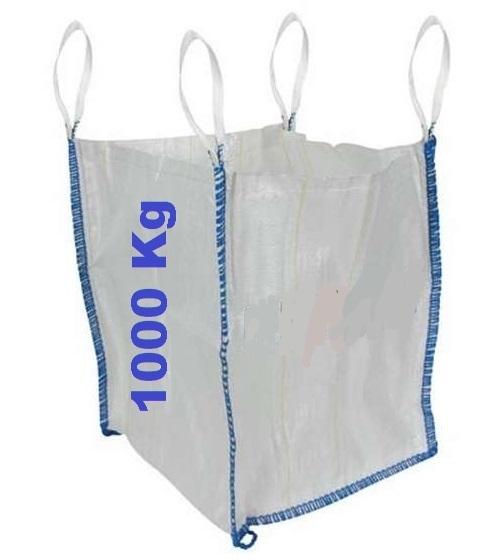 sac gravats big bag 1000 l francky shop com. Black Bedroom Furniture Sets. Home Design Ideas