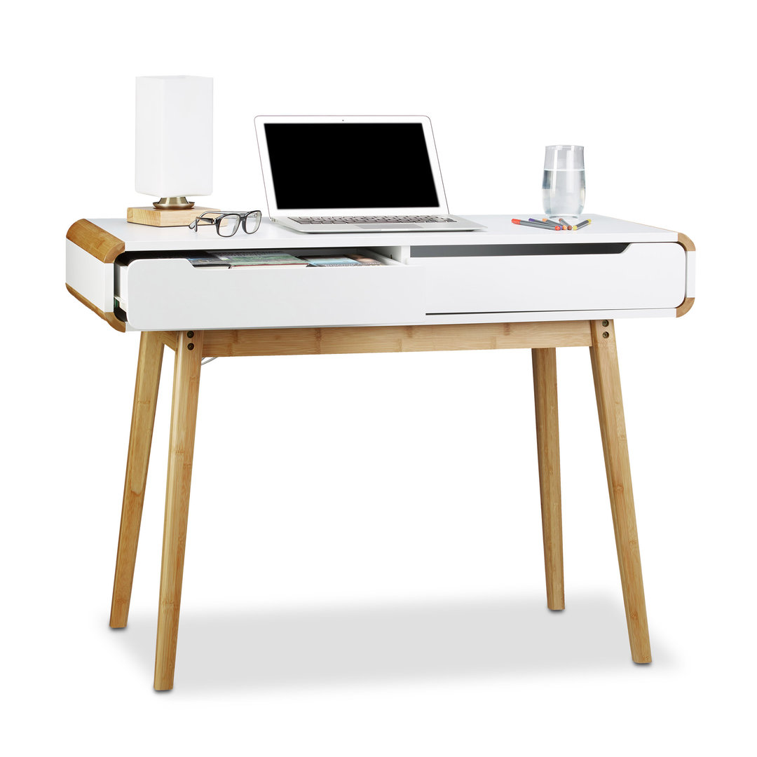 ustensile de bureau iw07 jornalagora. Black Bedroom Furniture Sets. Home Design Ideas