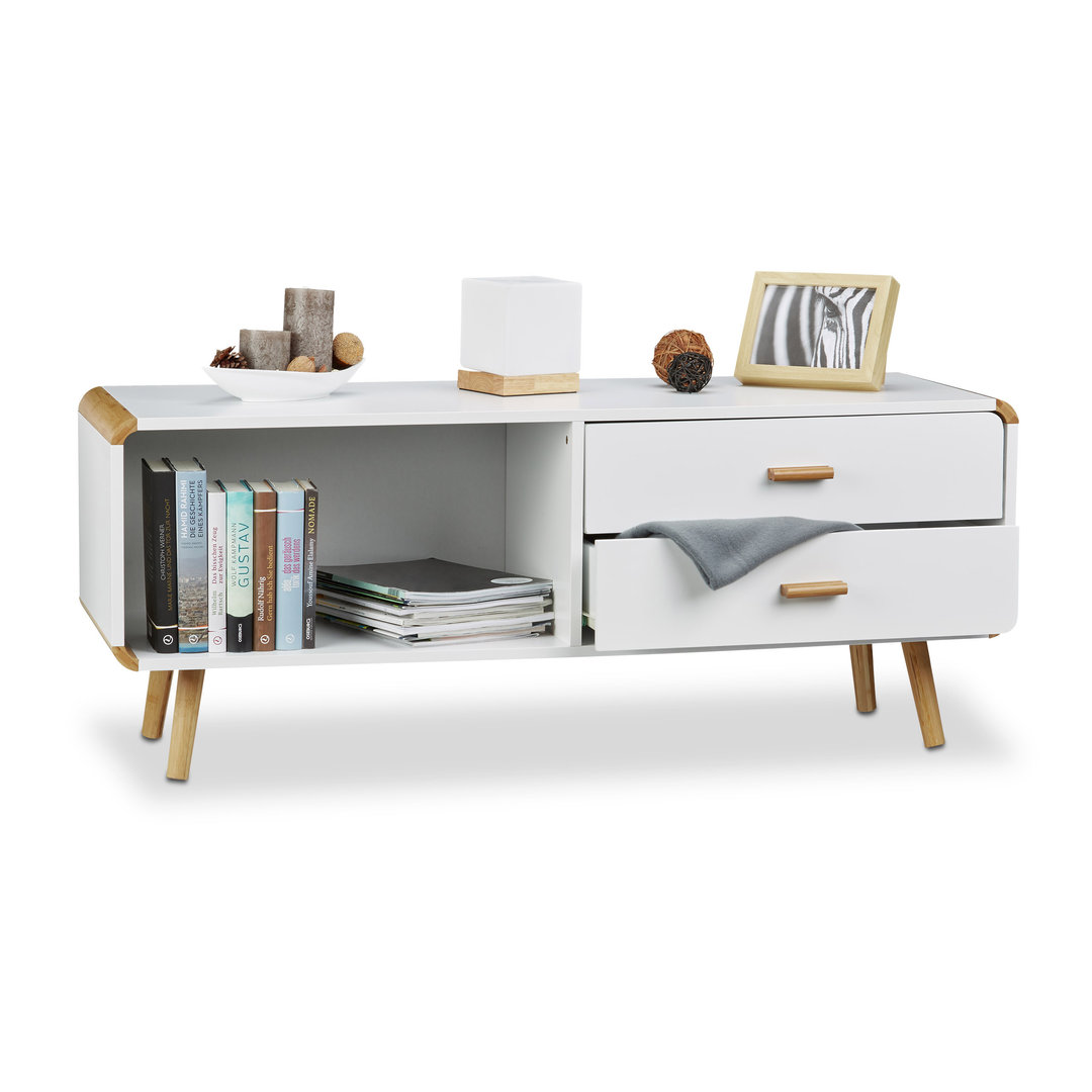 Meuble Tv Scandinave Francky Shop Com # Meuble Tv Scandinave