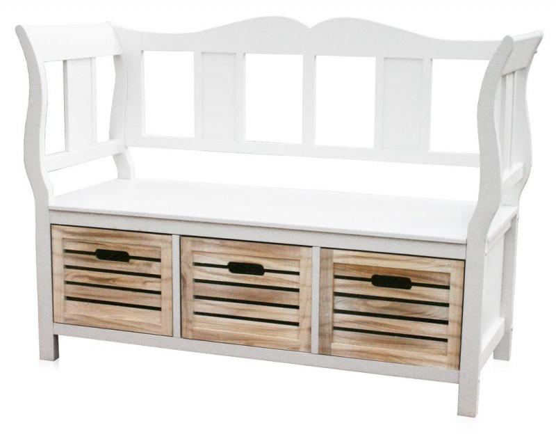 style maison de campagne with style maison de campagne. Black Bedroom Furniture Sets. Home Design Ideas