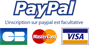 paypal-rectangle-3-3