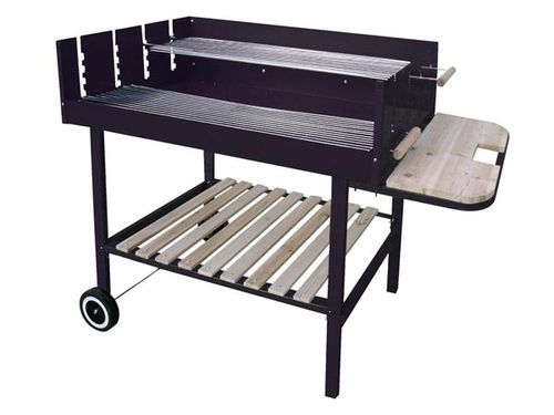 BARBECUE - PARTY GRILL PRO XL