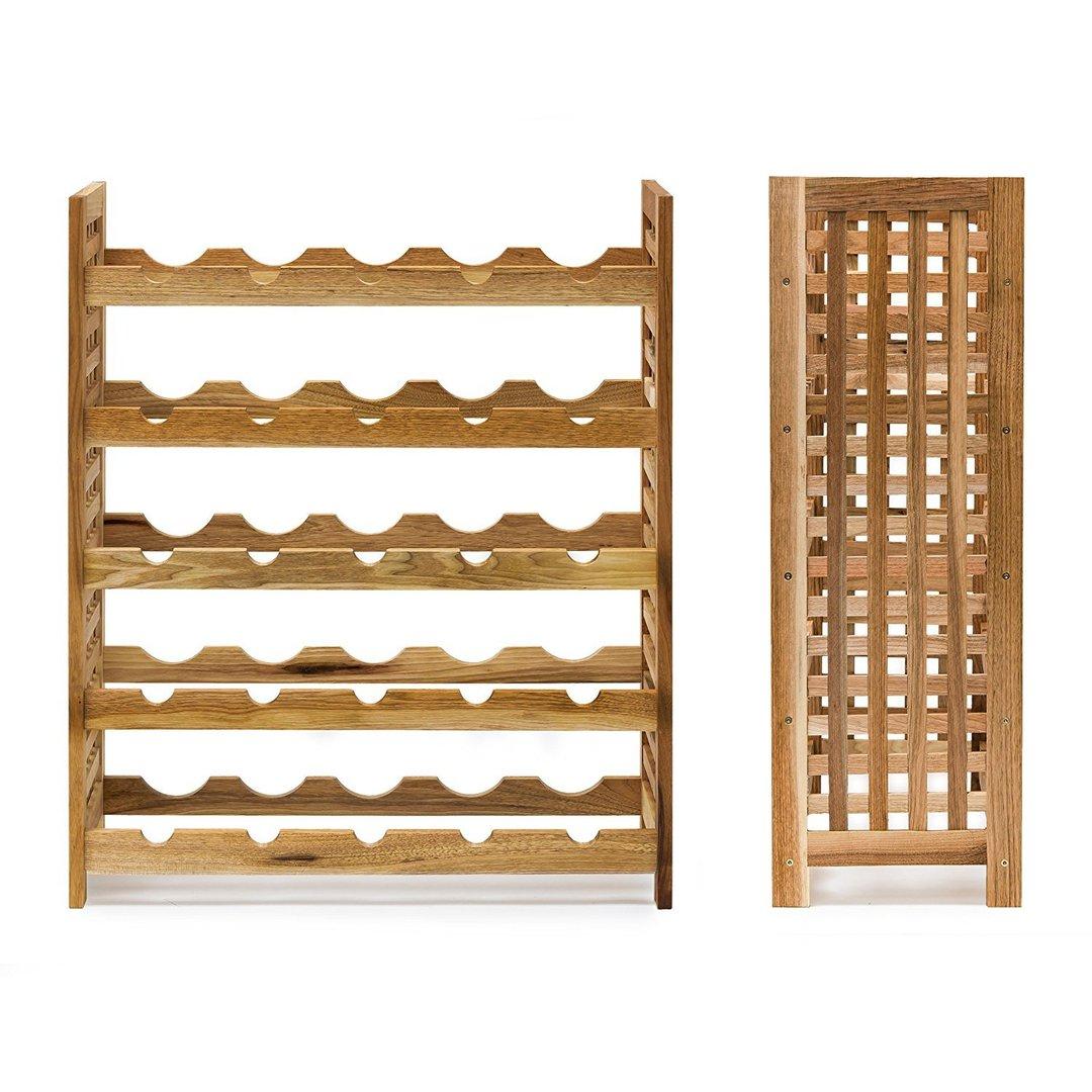 casier bouteilles tag re vin cave vin 25. Black Bedroom Furniture Sets. Home Design Ideas