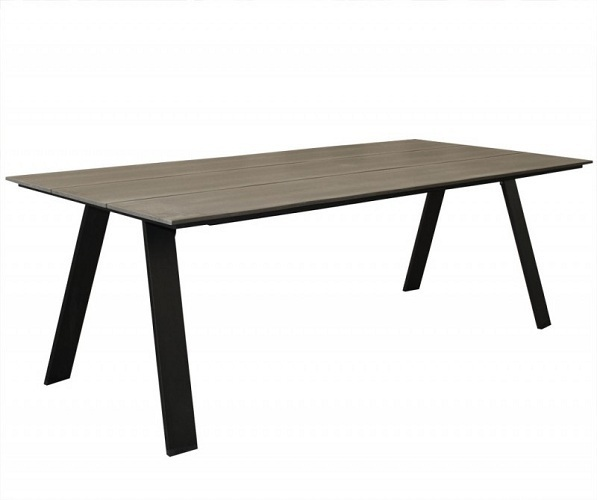Grande Table 220cm design