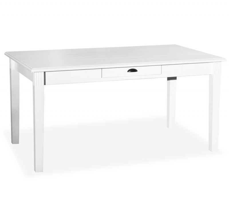 Table moderne 160x90cm *Coco*
